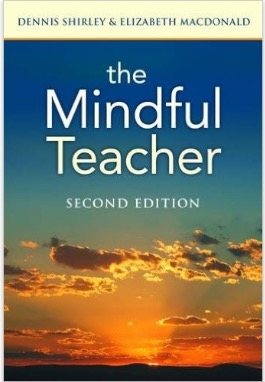 About | The Mindful Teacher